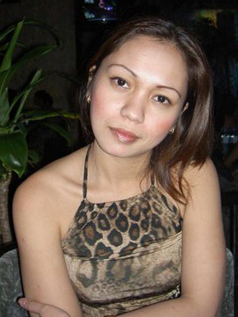 filipina_2003_104