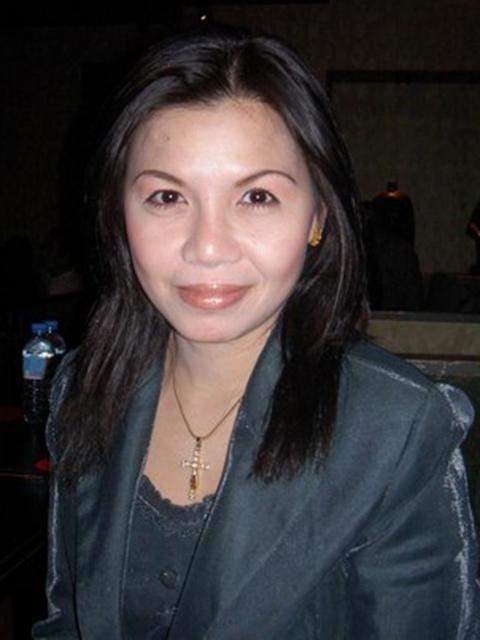 filipina_2003_105