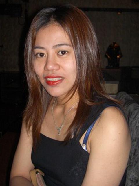 filipina_2003_106