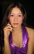 filipina_2003_107_195