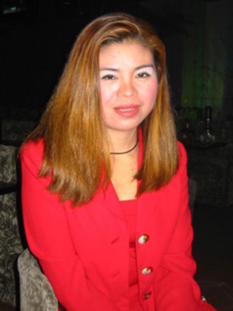 filipina_2003_108