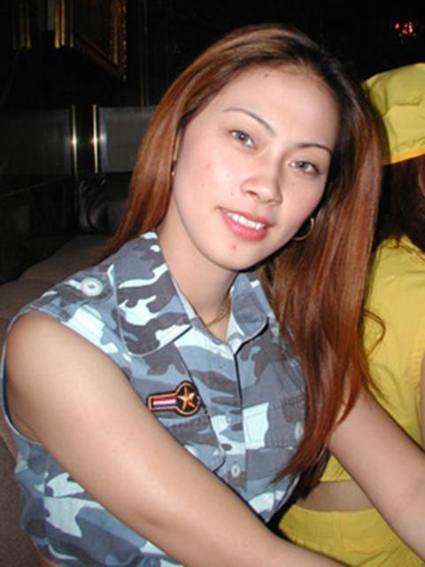 filipina_2003_109