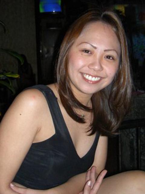 filipina_2003_110
