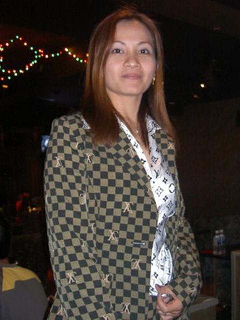 filipina_2003_113