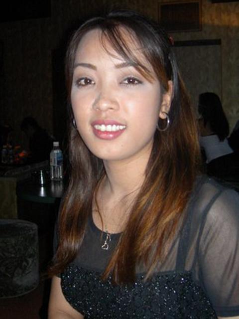 filipina_2003_114