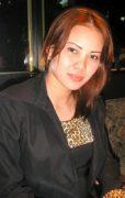 filipina_2004_123_195