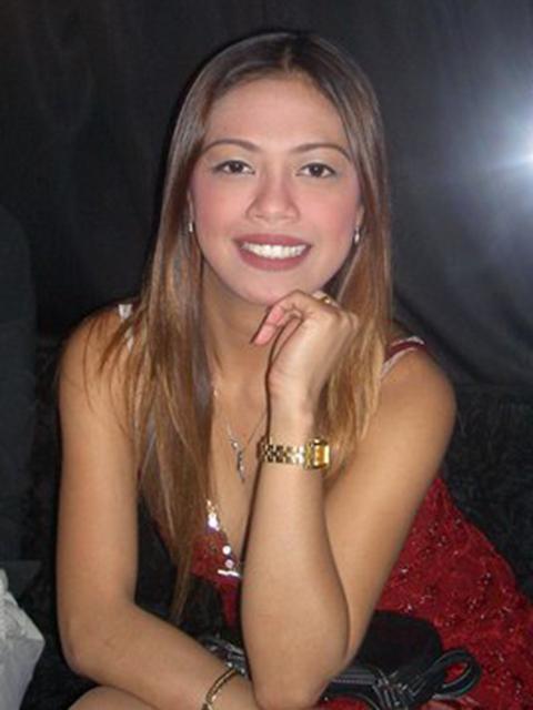 filipina_2004_125