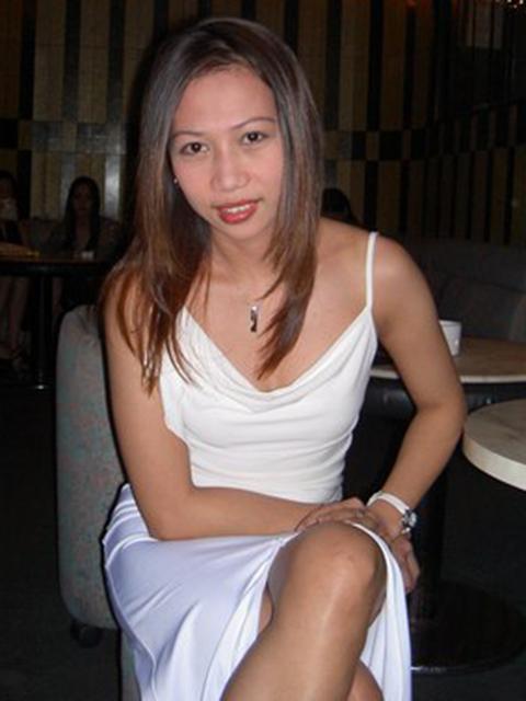 filipina_2004_126