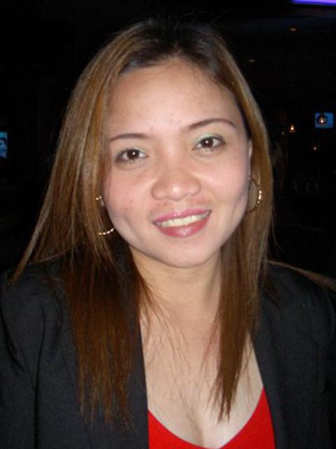 filipina_2004_150
