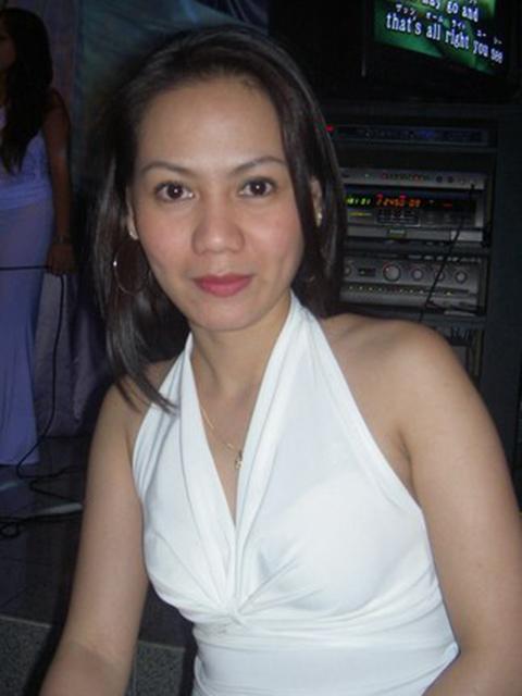 filipina_2004_154