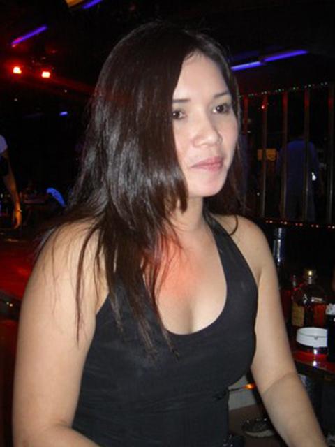 filipina_2004_157