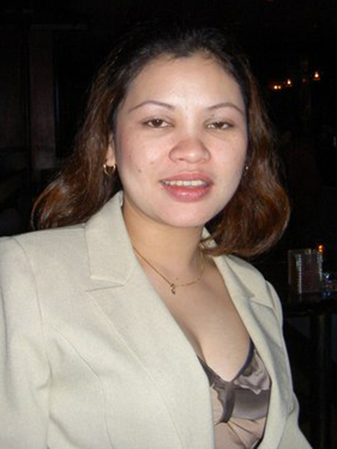 filipina_2004_158