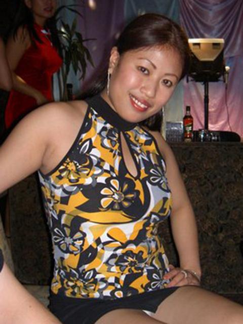 filipina_2004_162