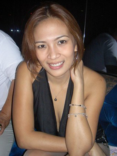 filipina_2004_164