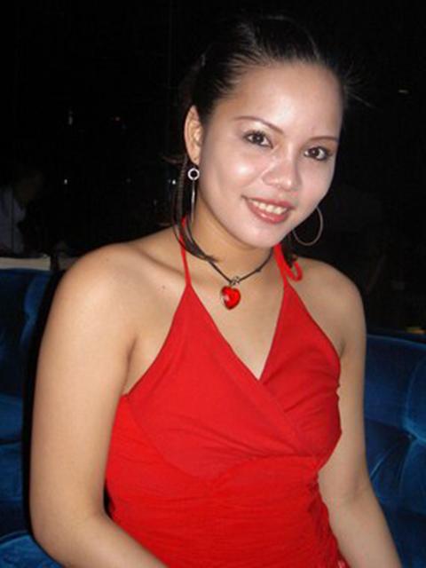 filipina_2004_168