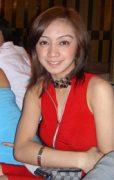 filipina_2004_175_195