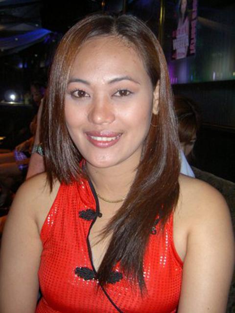 filipina_2004_176