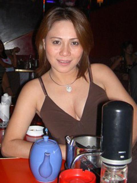 filipina_2004_177
