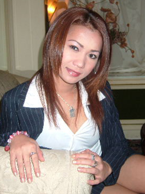 filipina_2004_178