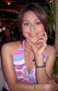 filipina_2004_180_195