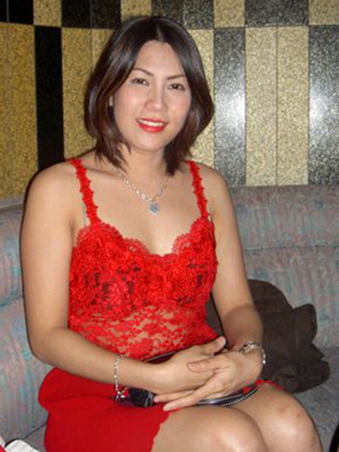 filipina_2004_181