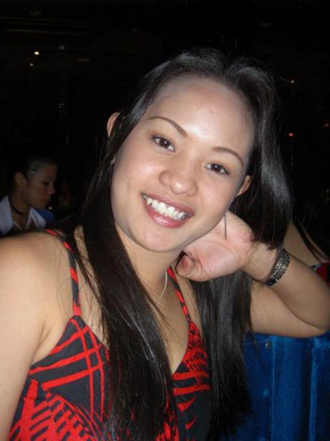 filipina_2004_182