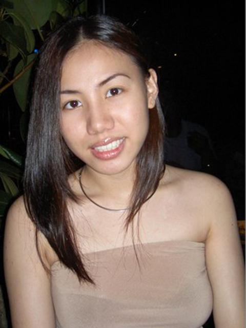filipina_2004_183