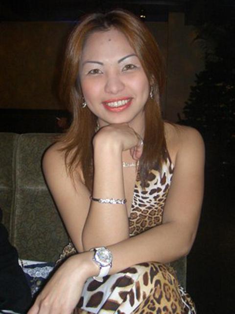 filipina_2004_184