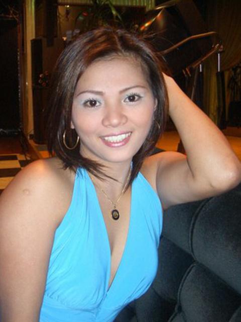 filipina_2004_185