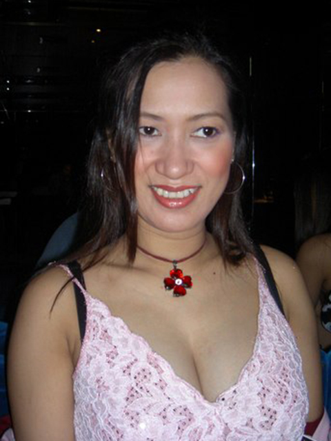 filipina_2004_186