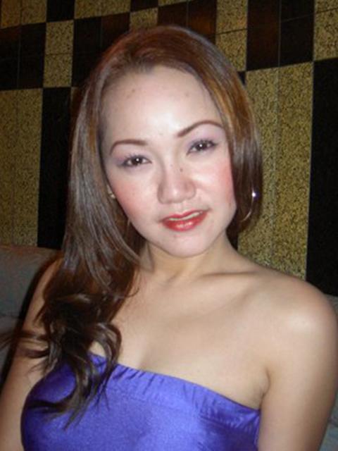 filipina_2004_188