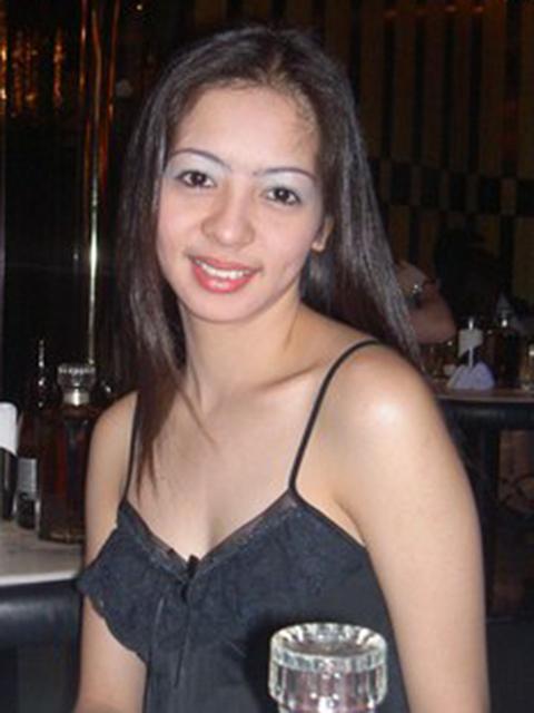 filipina_2004_191