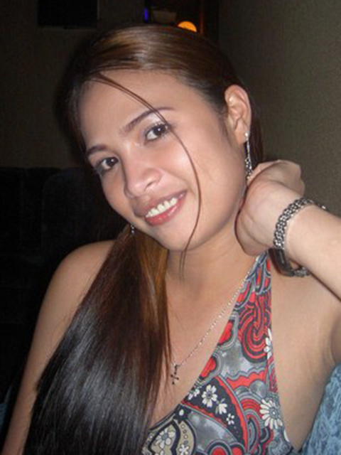 filipina_2004_196