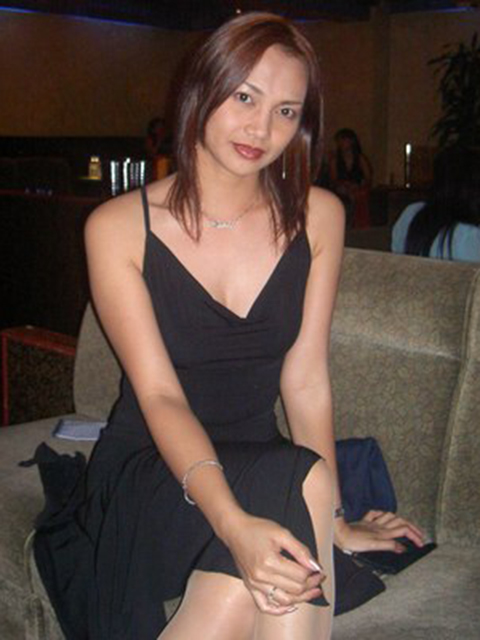 filipina_2004_205