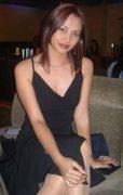 filipina_2004_205_195