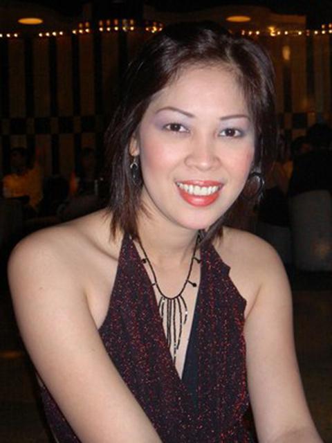 filipina_2004_212