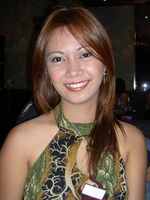 filipina_2004_213
