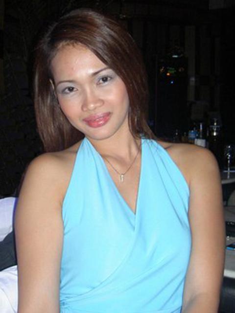 filipina_2004_216
