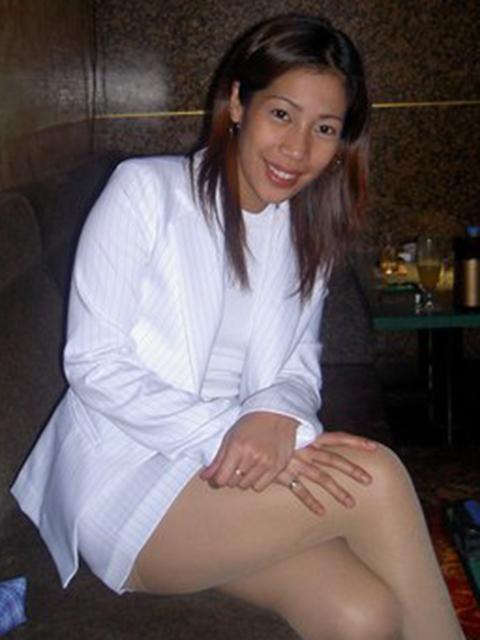 filipina_2004_221