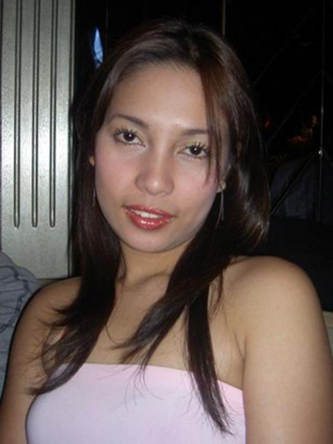 filipina_2004_223