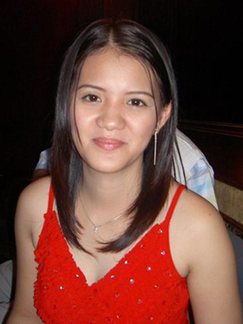 filipina_2004_224