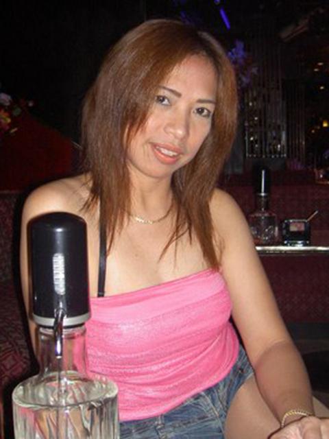 filipina_2004_226