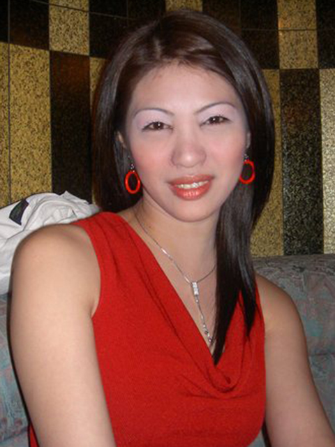 filipina_2004_231