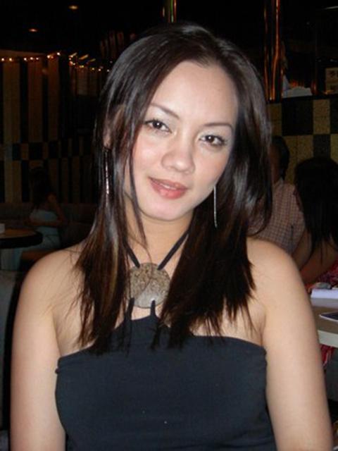 filipina_2004_232