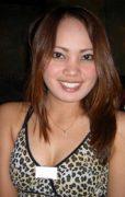 filipina_2004_233_195