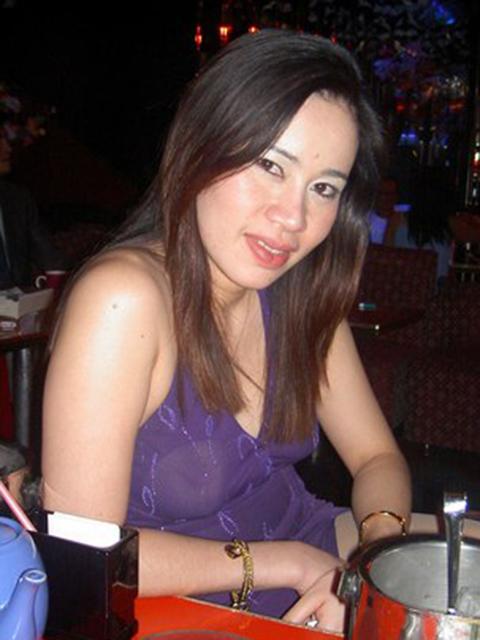 filipina_2004_236