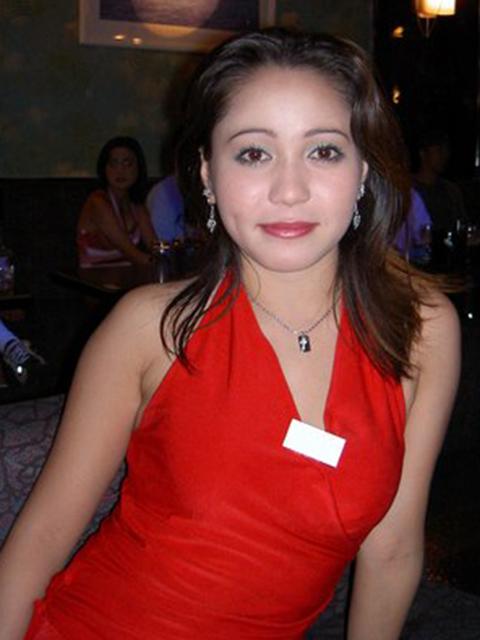 filipina_2004_246