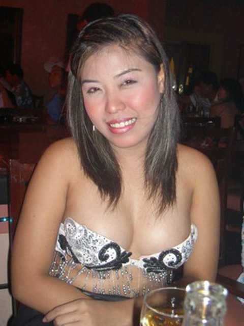 filipina_2005_255