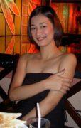 filipina_2005_257_195