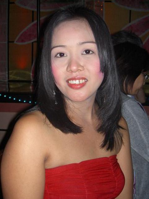 filipina_2005_258